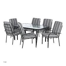 bunnings office furniture awesome bunnings fice marquee 7 piece sierra cushioned steel outdoor beautiful bunnings office