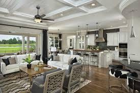 decoration home interior. Model Home Interiors Asheville Interior Design 1264f Traditional Kitchen Decoration