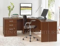 corner office tables. Wholesale L Shape Office Desk Corner Table For Used Laptop(SZ-OD098) Tables W