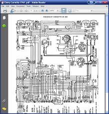 1969 chevelle wiring diagrams readingrat net 66 c10 diagram free 1976 corvette wiring schematic at 1976 Corvette Wiring Diagram Pdf