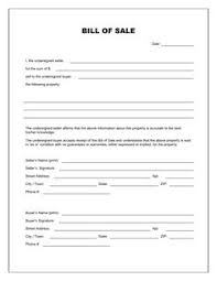 bill of sale wording template basic bill of sale template printable blank form microsoft word