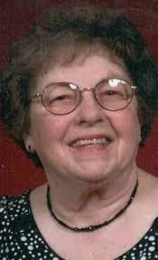 Audrey Fletcher Obituary - Death Notice and Service Information