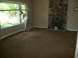 New Living Room Paint Colors Living Room Paint Colors With Brown Carpet Yes Yes Go