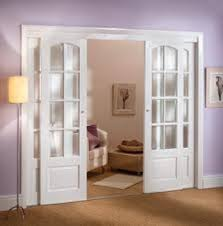 interior sliding french doors french