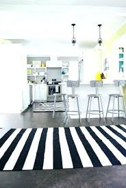 gray kitchen rugs blue kitchen rugs fabulous gray and yellow kitchen rugs and now for a kitchen rug fashion show young house solid navy blue kitchen