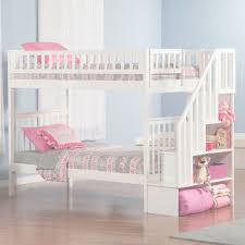cool cheap bunk beds. Unique Cheap Cheap Bunk Beds With Slide Inspirational Bedding   Stairs Cool Trio Fun Inside U