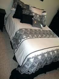 tj ma quilts cynthia rowley ding spreads my room set