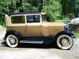 bee 1929 ford model a wiring diagram 1929 Model A Wiring Diagram 1929 Ford Model a 2 Door Sedan