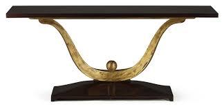 christopher furniture. 60-0281 76-0108 Christopher Furniture A