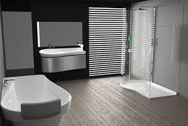 modern bathroom ideas 2012.  Bathroom Bathroom Design Photos Interior Ideas Popular Of Modern  2012 On P