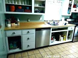 removing kitchen cabinets removing kitchen cabinets removing kitchen cabinet how to remove cabinets dishwasher medium size removing kitchen cabinets