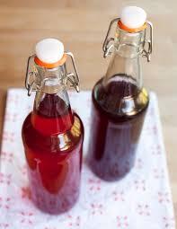 how to make fruit vodkas kitchn
