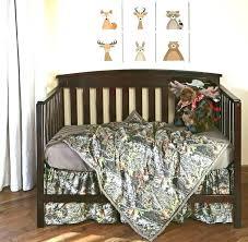 pink camo bedding set pink crib sheets crib bedding set crib sheets mossy oak break up pink camo bedding set