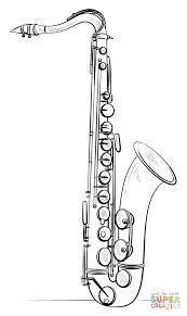 f1f2241d2bcb4fb3be39a43188e9e94e 84 best images about saxophone cake on pinterest musicals, jazz on printable music note cake topper