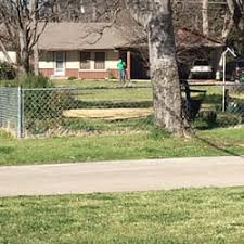 fresh lawn mowing service. Unique Mowing Photo Of Fresh Lawn Mowing Service  Irving TX United States Hereu0027s Our For H