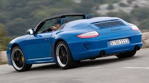 2018 porsche speedster. unique speedster 2011 porsche 997 speedster with 2018 porsche speedster