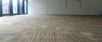 Nice Carpet Tiles Office 8 eoscinfo