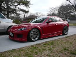 mazda rx8 custom red. name p1010741jpg views 2046 size 2502 kb mazda rx8 custom red t
