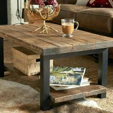 wood and wrought iron furniture. Coffee Tables Industrial Metal Table Pipe Amazing Griffin Reclaimed Wood  Wrought Iron Wood And Wrought Iron Furniture
