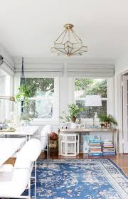 Small sunrooms ideas Sunroom Décor Office Sunroom The Spruce 16 Sunroom Decor Ideas