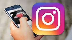 Buy Instagram Followers – 100% Real & Instant   Top 4 Services - WebKu