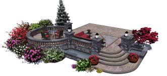 Small Picture Garden Design Software Uk Free izvipicom