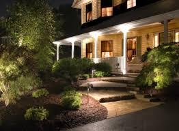 similiar front door porchlight keywords front door lighting front wiring diagram