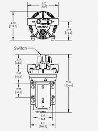 delavan 5850 201e powerflo diaphragm demand pump • 187 00 picclick delavan 5850 201e powerflo diaphragm demand pump 4