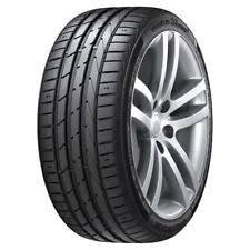 <b>Hankook</b> 235/65/17 Car Tyres for sale | eBay