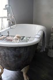 bathroom interior vintage bathroom clawfoot tub 6 foot blame it on the clawfoot