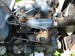 kubota l175 engine electrical and fuel connections kubota l175 engine electrical and fuel connections