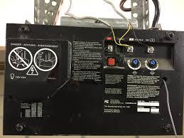 liftmaster garage door opener 1 3 hp. Delighful Professional IMG_0215JPG3264x2448 218 MB On Chamberlain Liftmaster  1 3 Hp T . Liftmaster Garage Door Opener Hp S