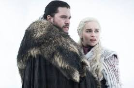 game of thrones reunion special on hbo max