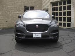 2018 jaguar awd. beautiful jaguar 2018 jaguar fpace 25t premium awd  16618731 3 inside jaguar awd