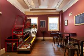 game room design ideas masculine game. Creative Interior Decorating Games For Adults 2 Game Room Design Ideas Masculine .