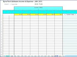 Expense Spreadsheet Template Excel Income And Expenses Spreadsheet Template Income Expenses Spreadsheet
