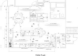 Plan A Bathroom Remodel Meloyogawithjoco Magnificent Construction Bathroom Plans