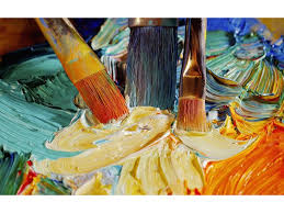 oil painting classes beginner to advanced