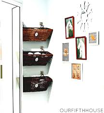 full size of bathroom awesome cool diy wall decor ideas brilliant art and do it yourself