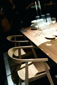 dining table for sale ikea. full image for ikea stockholm dining table sale stolar kollektion a stockholmdining tables