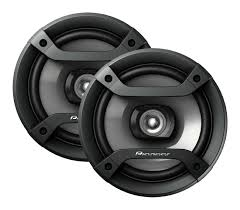 speakers in amazon. pioneer ts-f1634r 6.5\ speakers in amazon