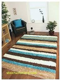 brown and blue area rug orange blue brown rugs black brown blue area orange and blue