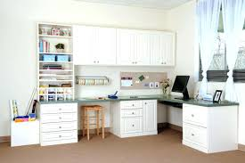 ikea home office storage. Ikea Storage Solutions Kitchen Shelving Home Office Ideas Crates Clothes Shelves I