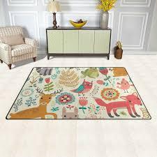 rugs lavender rug for nursery baby carpet pink rug for baby room round pink rugs for nursery large kids rug navy