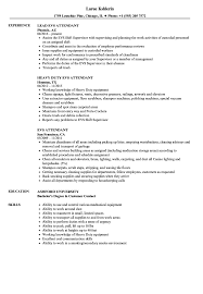 Buffet Attendant Sample Resume Best 24 Sample Objective For Resume Ideas On Pinterest Gym 2