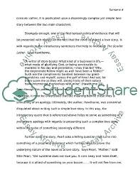 a dollhouse quotes explained for the scarlet picture moral values essay in punjabi essay good scholarship write example new essays