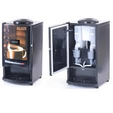 Coffee Vending Machine Dubai Magnificent Tea Coffee Vending Machine Double Option Palmspring Mineral Water