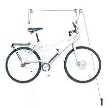 outdoor bike rack outdoor bike rack wall mount bike rack for hatchback outdoor bike rack diy