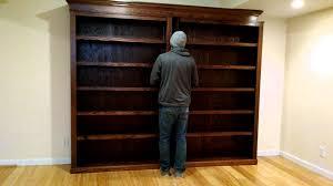 full size of lighting fascinating secret bookcase door 2 maxresdefault secret bookcase door australia
