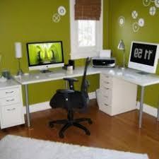office arrangement ideas. Compact Office Space Design Ideas Layout Minimalist Home Office Arrangement Ideas